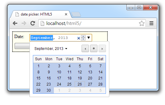 form-input-type-date-time-type-html5