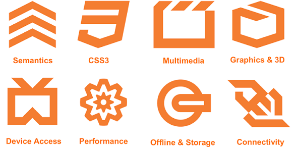 html5-features