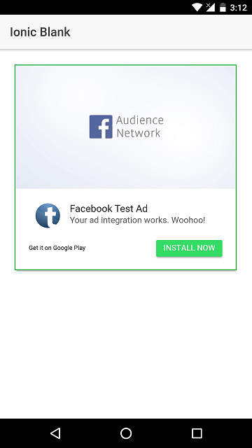facebook-native-ad-clickable-area