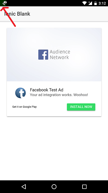 top-left-clickable-area-native-ad-facebook