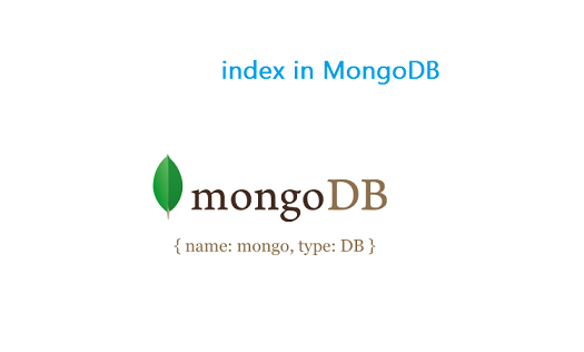 index-key-mongodb