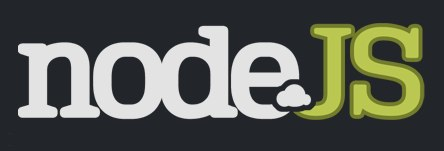 nodejs Getting Started: Node.js
