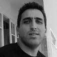 Daniel Scocco