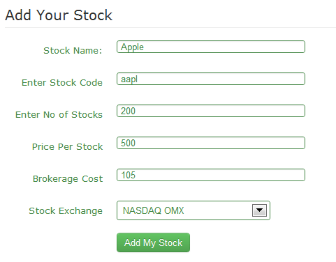add-your-stock
