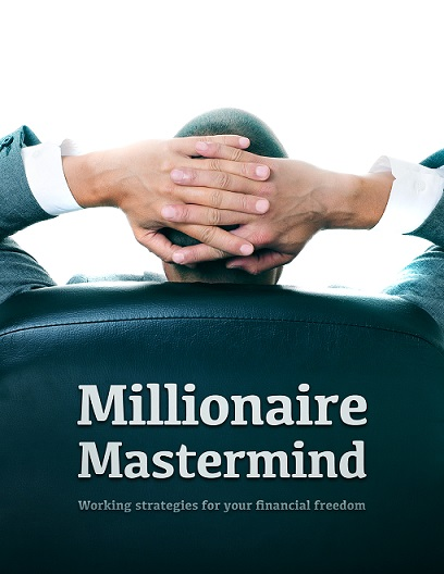 millionaire-mastermind
