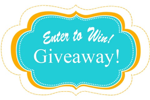 giveaway-enter-to-win