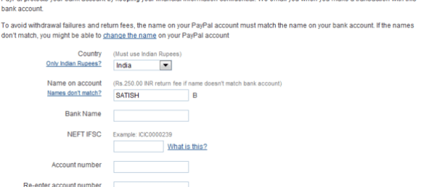 add-bank-account-paypal