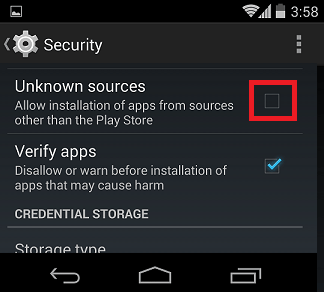 android-install-from-unknown-sources