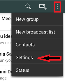 whatsapp-settings
