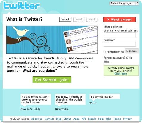 old-twitter-homepage.jpg