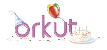 orkutbirthday-4