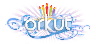 orkutbirthday-5
