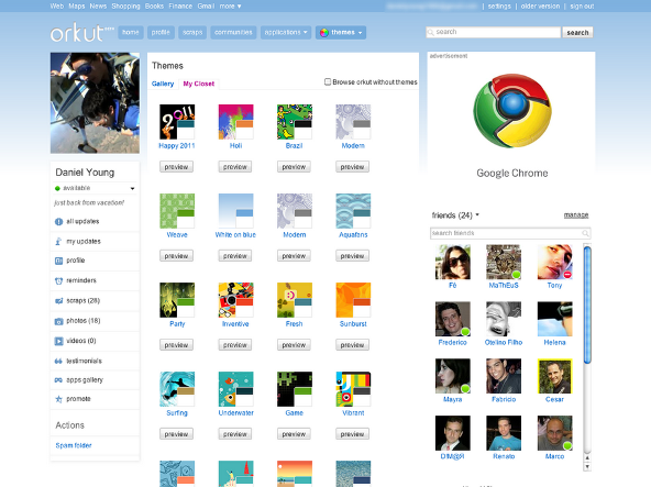 orkut_themes_en