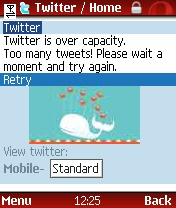 Twitter-Mobile-Web-fail-whale