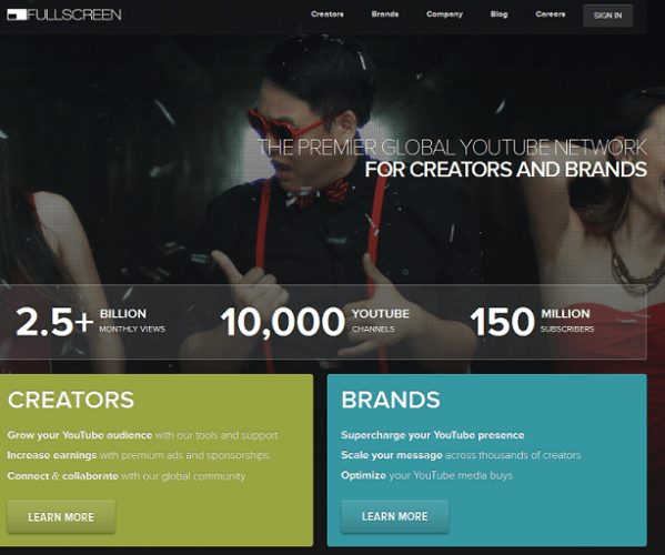 fullscreen-youtube-creators-brands