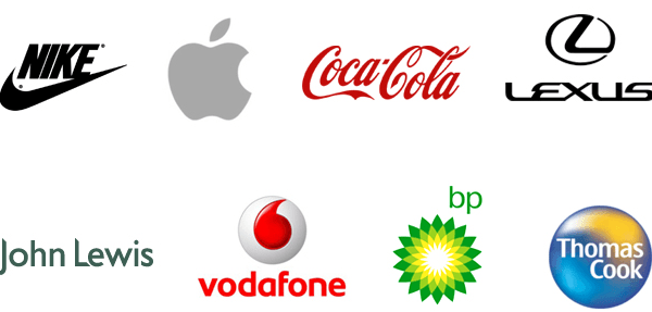 coca-logo-apple