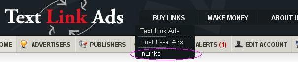Text-link-ads-inlink