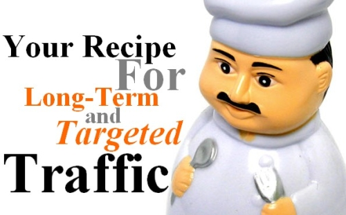 traffic-blogging