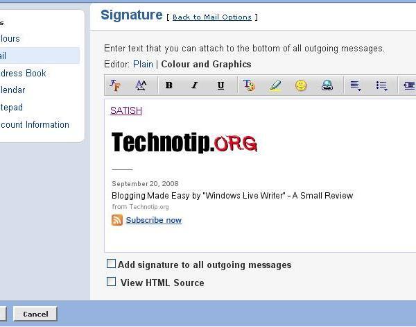 yahoo-signature