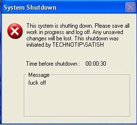 shut-down-bat