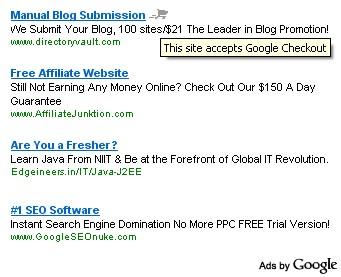 AdSense-Google-Checkout-rollover