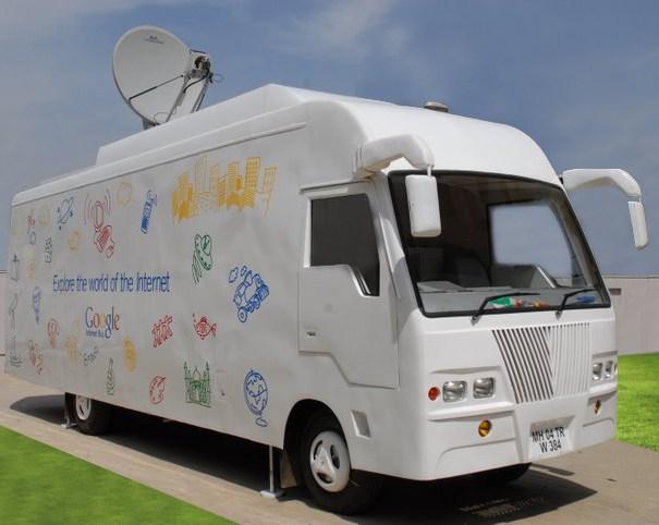 Google_bus_India