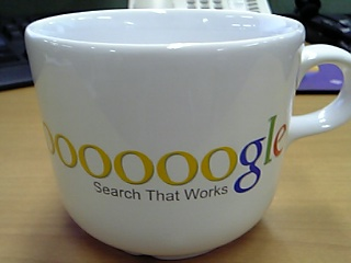Mug-Google-Closer-look