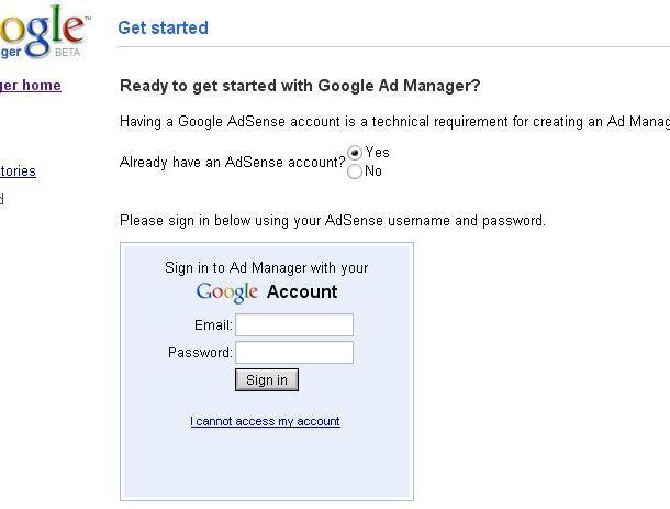 AdManager-Google-AdSense