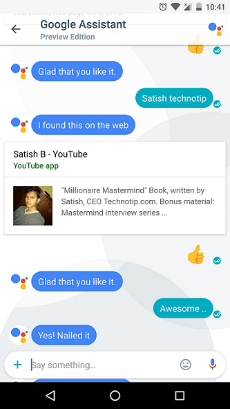 allo-google-assistant