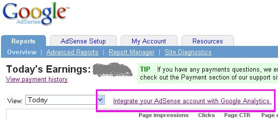 adsense-analytics-get-it-today