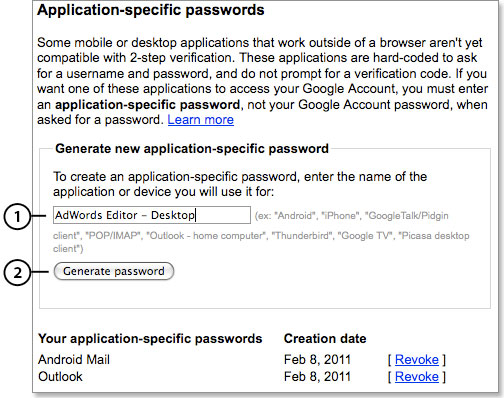 enter-application-name