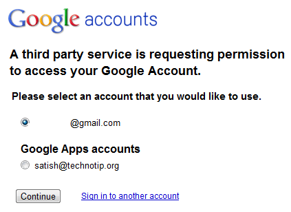 permission-access-google-account