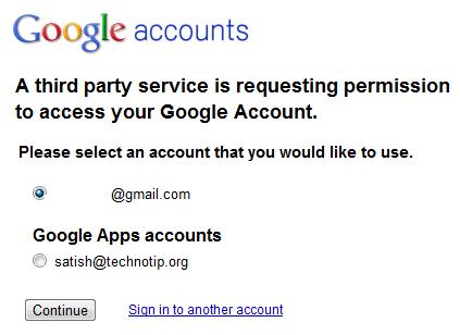 permission-access-google-account