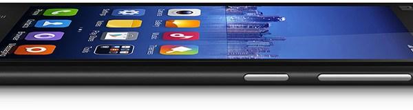 Xiaomi-mi3-flat-view