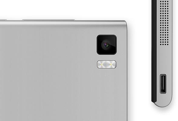 xiaomi-mi3-camera