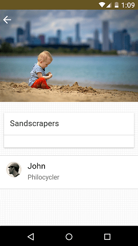 wallpaper-app-child-image