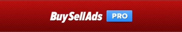 BuySellAds-Pro-red-logo