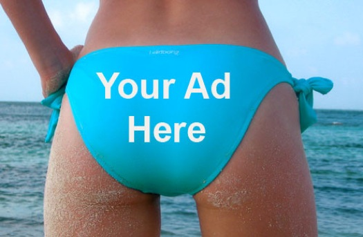 advertisement-everywhere-panti