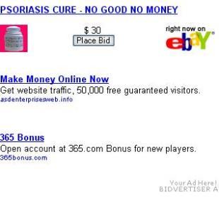 bidvertiser-ebay-ads