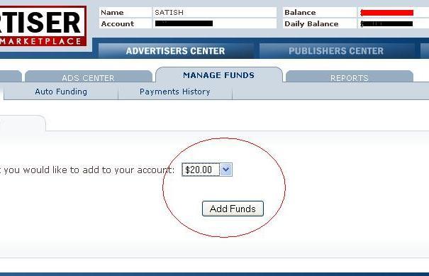 bidvertiser-add-fund