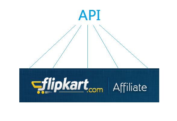 flipkart-affiliate-api