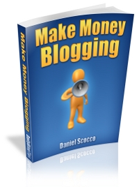 make-money-blogging-premium-quality-content