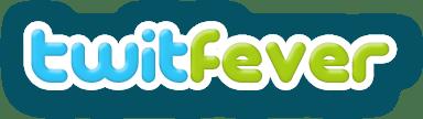 TwitFever.com