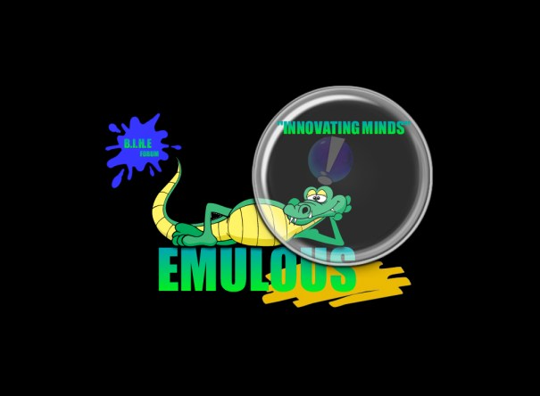 Emulous-innovative-minds-B.I.H.E-college