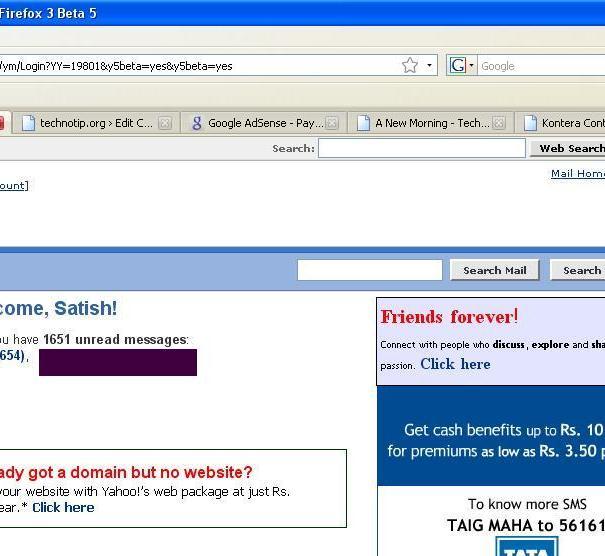 yahoo-mail-homepage-peal-ad
