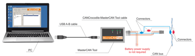 mastercan_tool_connection_connectors1[1]