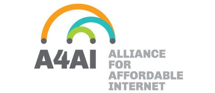 Alliance For Affordable Internet Coalition Meeting