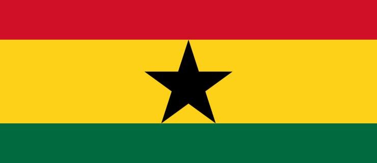 #GhanaAt60: What Role Does The Tech Community Play In Shaping Ghana's Future?
