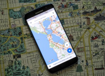 Have Map App, Will Travel: Why Are Ghanaians Still Bad With Directions and Locations?