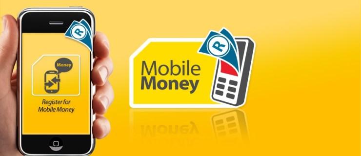Long Live Mobile Money